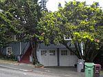 215 Monte Vista Ave # 215, Oakland, CA