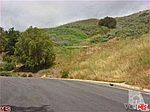 Oak Summit Rd, Agoura Hills, CA