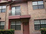 9400 Bellaire Blvd, Houston, TX