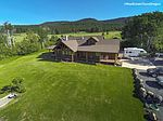 37340 Keeney Fork Rd, Long Creek, OR