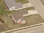 707 Browning Ave, Jefferson, WI