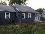 99 George Arden Ave, Warwick, RI