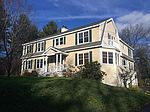 32 Forest Ridge Rd , Weston, MA 02493