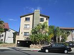 3773 First Ave 2 APT 2, San Diego, CA