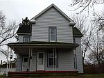 1507 W 7th St, Anderson, IN