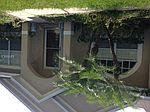 5036 New Savannah Cir, Wesley Chapel, FL