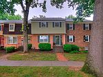 103 Yorkshire Ct, Blacksburg, VA