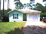 6260 Cedar Ln, Saint Augustine, FL