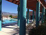 7659 S. Vivaldi Court, Tucson, AZ