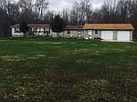 14405 Inlet Rd, Meadville, PA