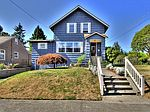 7525 14th Ave NW, Seattle, WA
