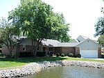 12618 Walrond Rd, Fishers, IN