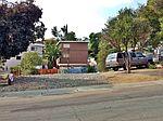 Geraghty Ave, Los Angeles, CA