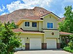 6969 Fairway Vistas Rd, Littleton, CO