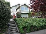 4742 47th Ave SW, Seattle, WA