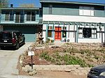 9550 Eucalyptus St, Spring Valley, CA