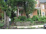 129 E Washington Lane , Philadelphia, PA 19144