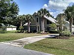 16702 SE 59th Pl, Ocklawaha, FL
