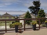 351 5th Ave, Half Moon Bay, CA
