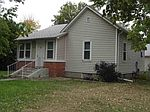 1022 Park Ave, Cambridge, NE