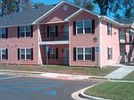 2375 Meadowlark Commons Ct Apt 103, Albany, GA 31707