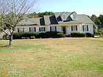 94 Shilling Way, Newnan, GA