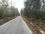 00 Patton Creek Rd, Waynesboro, MS