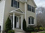 24 Oak Hill Dr, Exeter, RI