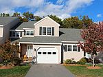 41 Belgian Way, Fitchburg, MA