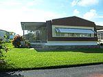 796 Fairmount Dr, North Port, FL
