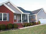 2252 Mitchell Dr, Murray, KY