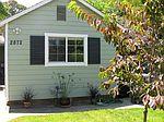 2872 Blenheim Ave, Redwood City, CA