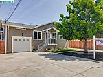 1540 Mono Ave, San Leandro, CA