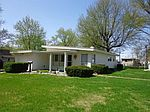 314 S 5th St, Farmersburg, IN