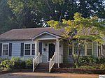 1317 Locust Ave SE, Huntsville, AL