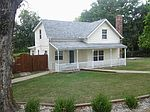 601 Whitfield St, Lecompton, KS
