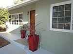 3409 Willow St, Bonita, CA