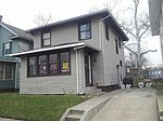 752 Harrison Ave, South Bend, IN