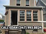 90-31 214th St, Queens Village, NY