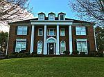2416 Arden Gate Ln, Charlotte, NC