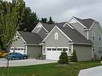 6958 Kalamazoo Ave SE, Caledonia, MI