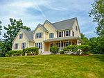 4 Jamie Rd, Dunstable, MA