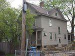 1815 Como Ave SE, Minneapolis, MN