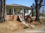85 1st Ave, China Grove, NC