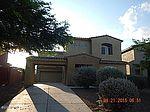 2487 S Aztec Point Trl, Tucson, AZ