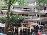 11050 71st Rd APT 5E, Forest Hills, NY