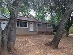 1040 Mount Ida Rd, Oroville, CA