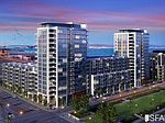 480 Mission Bay Blvd N UNIT 614, San Francisco, CA