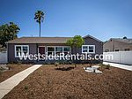 6242 Bellaire Ave, North Hollywood, CA