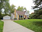9700 14th Ave S, Bloomington, MN